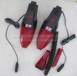 Wet and Dry Vacuum Vacuum Cleaner