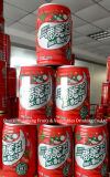 245ml Tomato Juice
