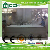 Hot Selling Wall Panel Construction Finishing Material