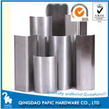 Stainless Steel Corner Protector, Corner Guard, Pllate Corner Protector