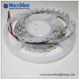 Dual White 5050 CCT Adjusble LED Strip Light