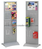 Magazine Display Rack (GDS-042)