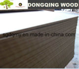 6mm MDF Board/5mm MDF Board/8mm MDF Board for Sale