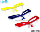 Dental Teeth Whitening Protective Goggle Glasses (D-736)