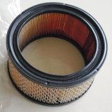 Kohler 45 083 02-S Pre Filter Air Filter