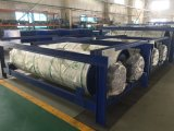 Pulley for Thermal Plant, Belt Conveyor System
