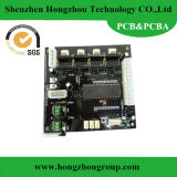 Factory Supply High Demand Printed Circuit Board Assembly