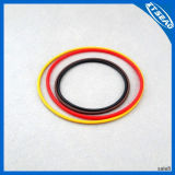 Factory Manufacturer of Viton O-Ring and Kit