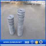 Stainless Steel Wire Mesh in Stock/Manufacture
