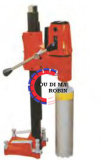 Drill Machinery, Core Drill Machine