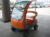 Electric Golf Car for Family