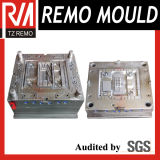 New Fashion Infant Scale Plastic Injection Mould