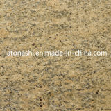 Cheap Santa Cecilia Classic Stone Granite for Flooring, Tile, Countertop