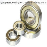 Deep Groove Ball Bearing 6322