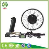 Czjb DIY 48V 1000W Rear Cheap Electric Bike Kit with Battery