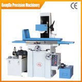 Hydraulic Surface Grinder Gd-H1022 High Precision Hydraulic Surface Grinder
