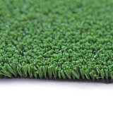 High Quality Cricket Artificial Grass