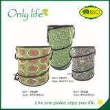 Onlylife Home Leaf Collector Garden Bag with Handles