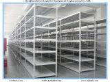 Long Span Warehouse Storage Pallet Rack