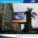 P18 Full Color Outdoor LED Electronic Display Screen