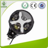 Best Quality 6inch 40W LED Work Light