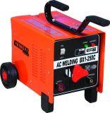 Portable Welder (BX1-200C)