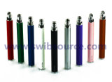 E-Cigarette Joyetech EGO-C Twist 1000mAh Manual Battery