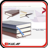 Promotional PU Moleskine Notebooks