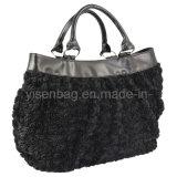 Fashion Tote Lady Bag (YSLB00-2822)