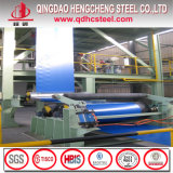 China Manufacturer Prime Quality Prepainted Steel Coil