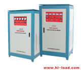 SBW Motor Type Automatic Voltage Regulator Stabilizer 60kVA