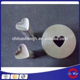 Punch Mould Product, Tablet Press Punch Die Set