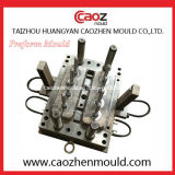 Good Quality Plastic Preform Mold in Huangyan