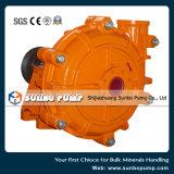 Centrifugal Slurry Pump, Centrifugal Pump, Tailing Convey Centrifugal Pump