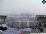 PVC Transparent Inflatable Dome (XRTT-111)