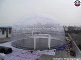 PVC Transparent Inflatable Dome (XRTT-111)
