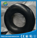 Wheel Loader Tire OTR Butyl Inner Tube with Cheaper Price