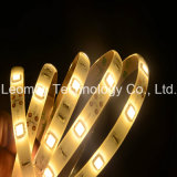 Flexible Waterproof 5050 LED Strip Light for Car Decoration