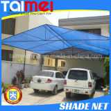 50GSM~300GSM China PE Tarpaulin with UV Treated for Car/Truck /Pool/Boat Cover