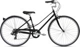 7 Speed Lady City Bike (ZL-CT-012L)