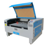 Laser Plotter for Wood, Acrylic, Leather, Paper and Other Nonmetals