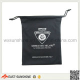 Micro-Fiber Digital Products Bag Pouch