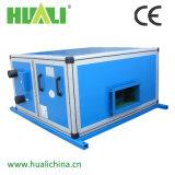 Air Handling Unit (HLG)