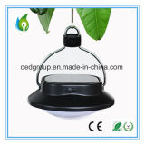 Outdoor Waterproof Solar LED Night Light, Tent Lights