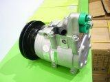 for Hyundai Elantra AC Compressor