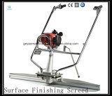 Concrete Paving Machine Surface Finishing Screed CSD