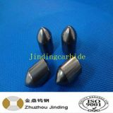 Cemented Carbide bit for Mining Purpose