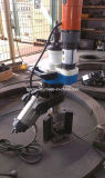 Heavy Duty Electric Pipe Beveling Machine (ISY-250-1500-II)