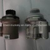 Faw Foton Weichai Sinotruck Steyr HOWO Truck Parts Steering Pump