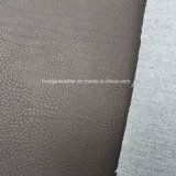 Environmental Protection Recycle Artificial Faux Leather